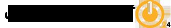 گروه خدمات مهندسی اکسیژن