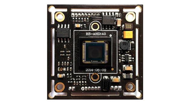انواع-پردازنده-دوربین-مداربسته