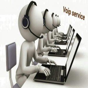خدمات ویپ در مشهد